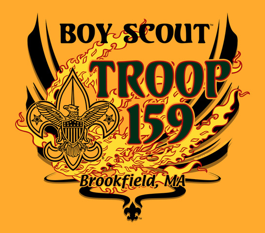 Boy Scout Troop 159 – Official website for Boy Scout Troop 159